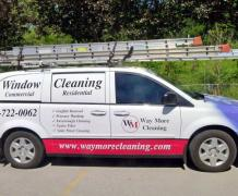 Residential and Commercial Services
